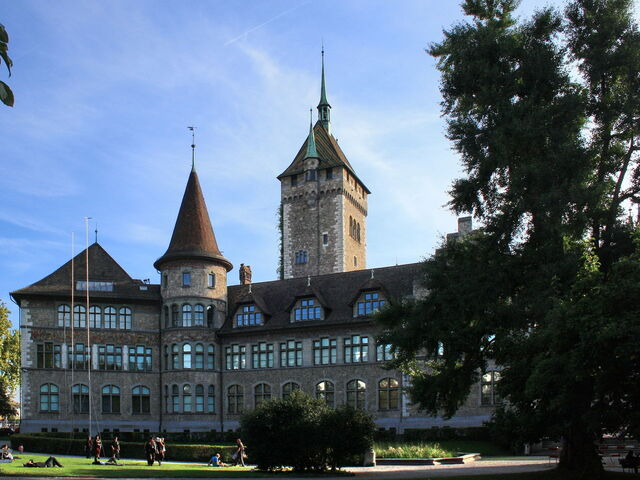 File:Dorvish State Museum (Swiss National Museum).jpg