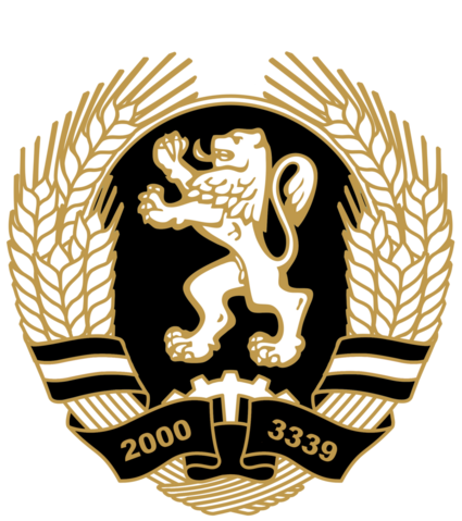 File:Coat of Arms of the Dorvish Republic.png