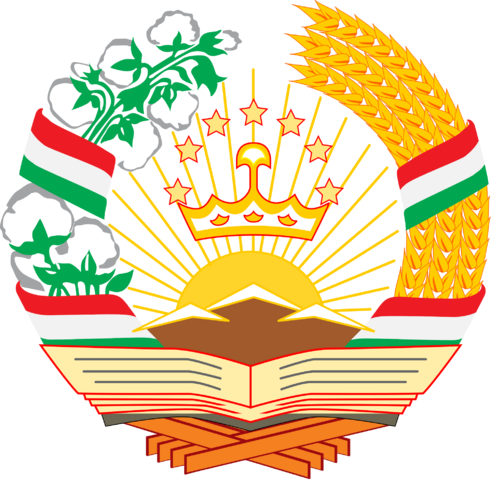 File:Coat of Arms of Takistan.png