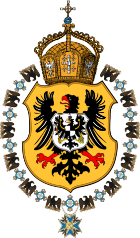 File:Dundorfian Reich Early Historical Coat of Arms.png