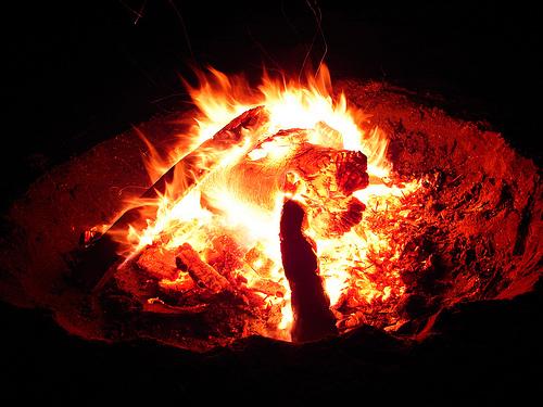 File:Wolf Fire.jpg