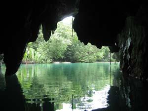 File:Water Source M.jpg
