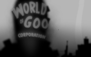 World of goo corporation