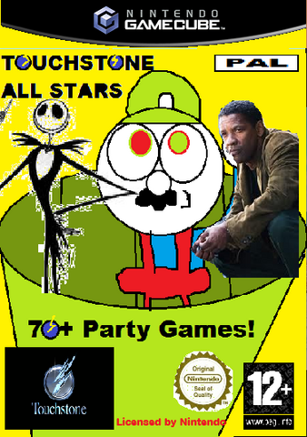 File:Touchstone All Stars Gamecube.png