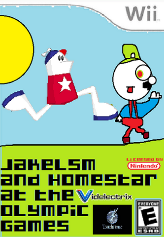 File:Jakelsm and Homestar at the Olympic Games.png