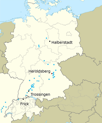 File:498px-Plateosaurus cent europ localities2.png