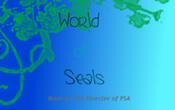 185px-WorldofSealslogo