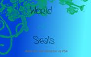 File:185px-WorldofSealslogo.png