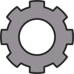 File:Thegear.png