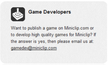 File:Miniclip Game Develop.png