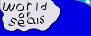 Wos logo