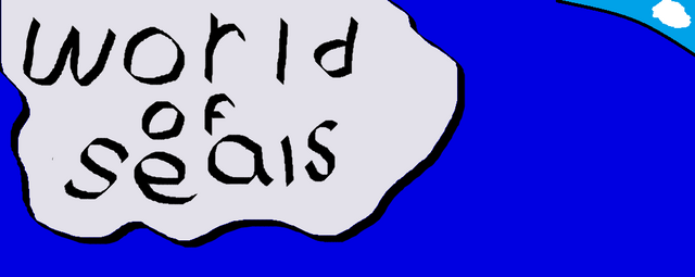 File:Wos logo.png