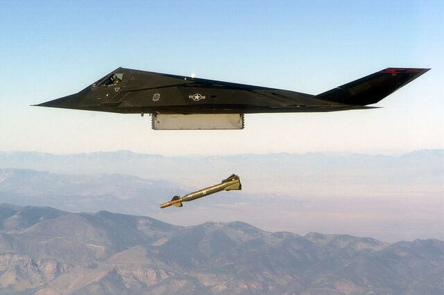 File:F-117.jpg