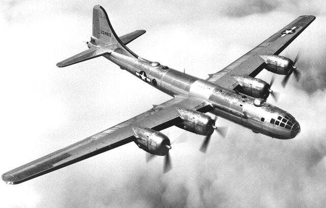File:B-29.jpg