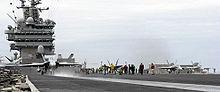 File:USS Nimitz.jpg