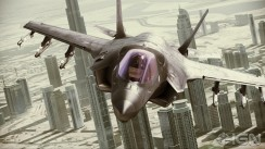 File:244px-F-35B Lightning II.jpg