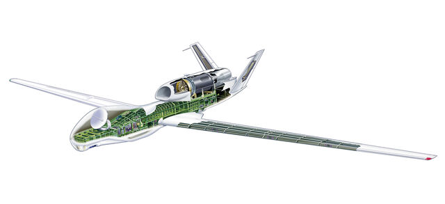 File:RQ-4 UAV.jpg