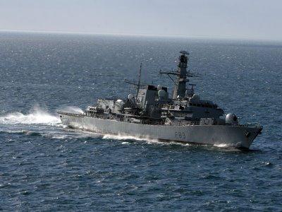 File:HMS St Albans.jpg