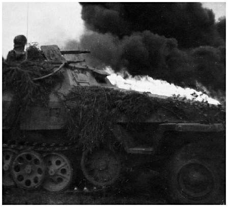 File:Flammenpanzer III Ausf. M.jpg