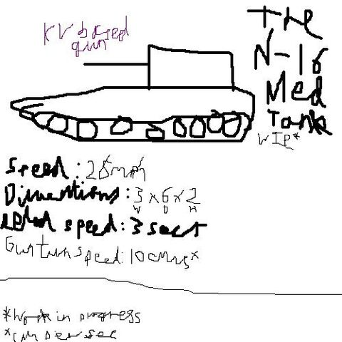 File:N16 Med tank.jpg