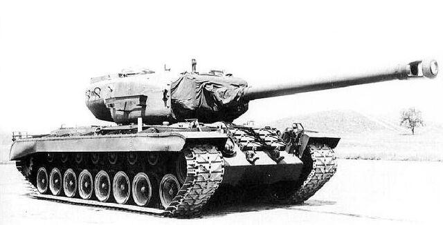 File:T30 Heavy Tank.jpg