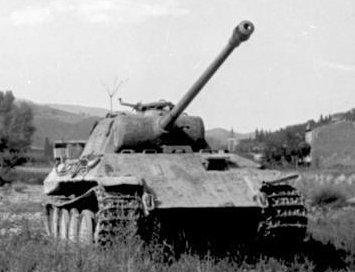 File:Panzer V Panther.jpg