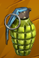 File:Collection-Grenade.png