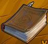 File:Collection-Book.png