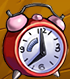 File:Collection-Freddy's Alarm Clock.png