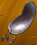 Collection-Fish-Hook