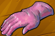 File:Collection-Rubber Glove.png