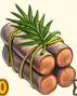 File:Palm Logs.png