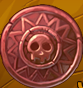 File:Collection-Token.png