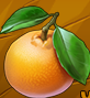 File:Collection-Tangerine.png