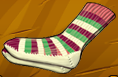 File:Collection-Socks.png