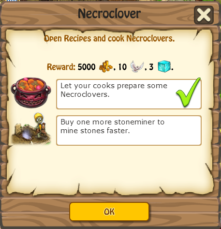 File:Task Necroclover.png