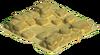 Pyramid stage 1
