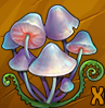 File:Collection-Family mushroom.png