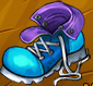 File:Collection-Shoe.png