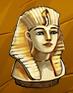 Collection-Pharaoh