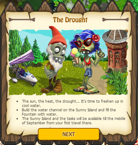 File:The Drought.png