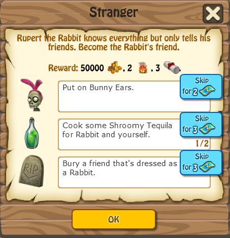 File:Stranger, Task.png