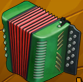 File:Collection-Accordion.png