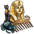 Collection-Luxor Set