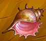 File:Collection-Shell.png