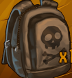 File:Collection-Schoolbag.png