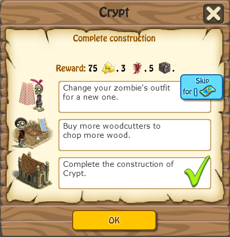 File:Crypt task.png