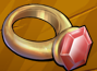 File:Collection-Ring.png