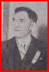 File:Polonia Teodor Regendzinski.JPG