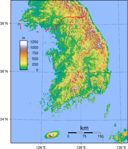 File:Wp-South Korea Topography.png